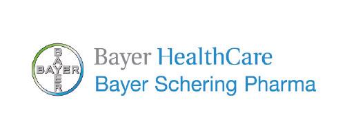 Bayer HealthCare Bayer Schering Pharma
