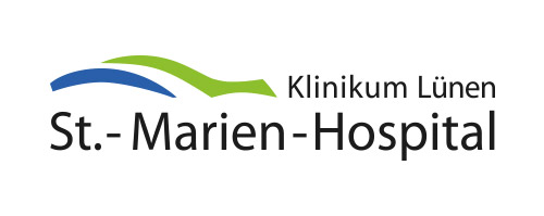 St. Marien-Hospital