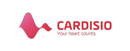 Cardisio